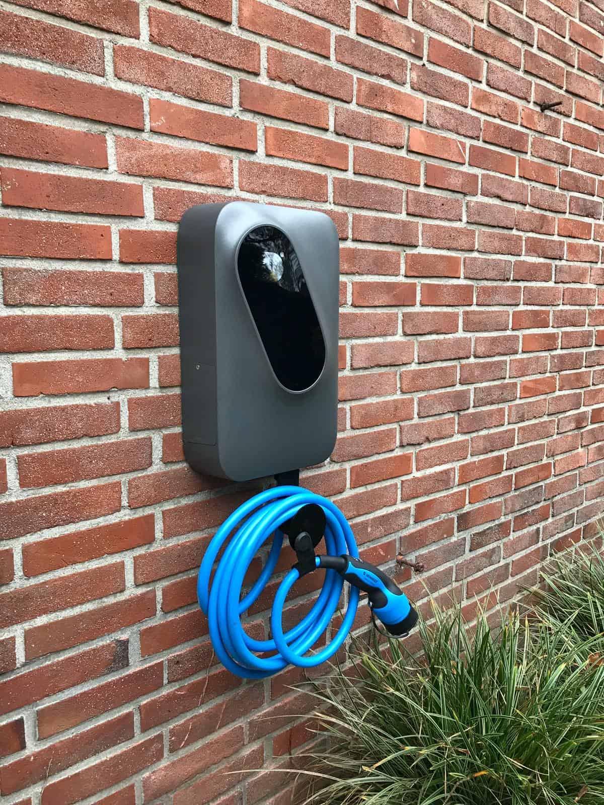 Home-Advanced-Cable-wandmontage-1